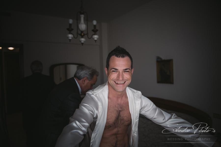 michele_francesca_wedding-015