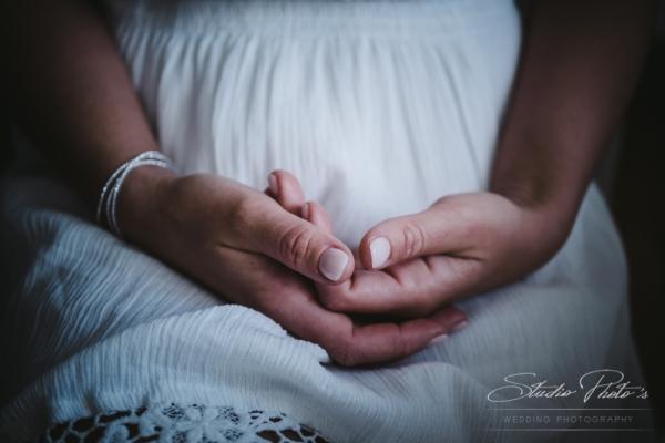 michele_francesca_wedding-018