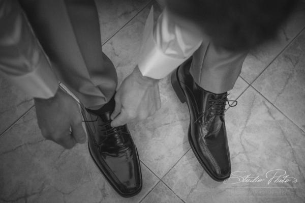 michele_francesca_wedding-021