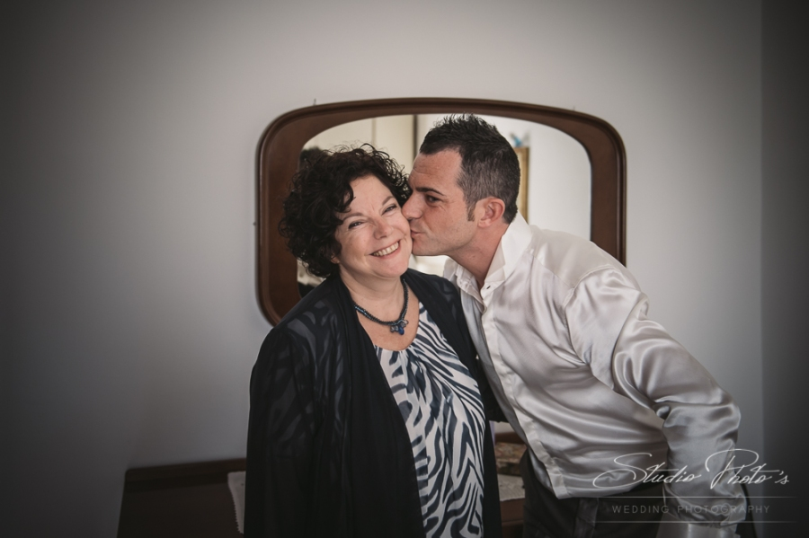 michele_francesca_wedding-022