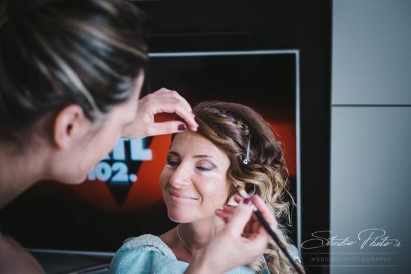 michele_francesca_wedding-024