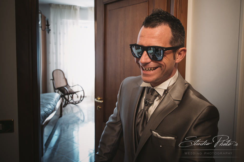 michele_francesca_wedding-027