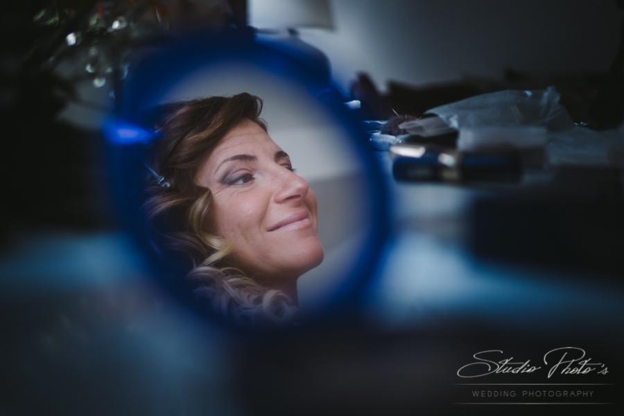 michele_francesca_wedding-028