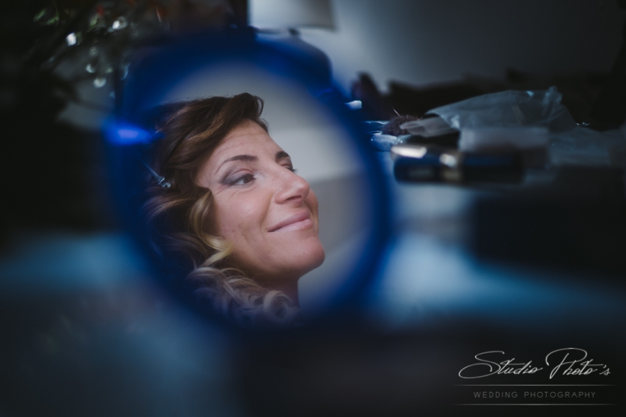 michele_francesca_wedding-028