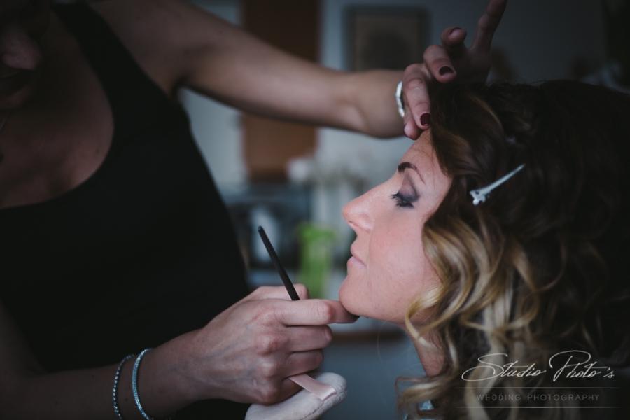 michele_francesca_wedding-029