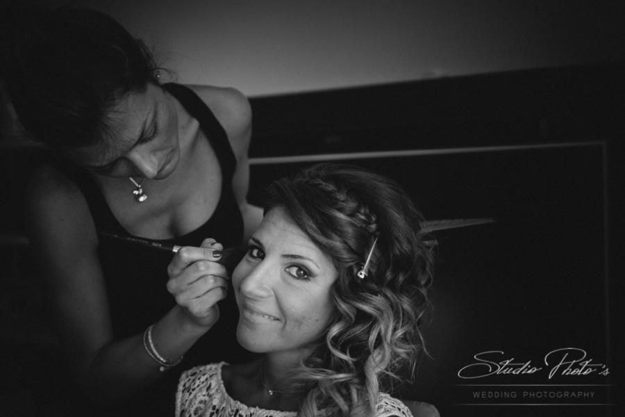 michele_francesca_wedding-030