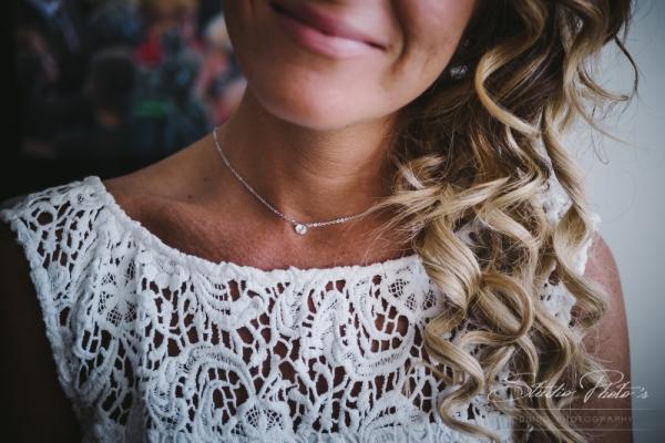 michele_francesca_wedding-031