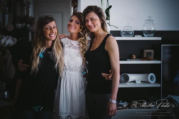 michele_francesca_wedding-032