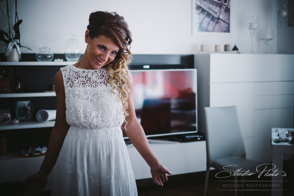 michele_francesca_wedding-033