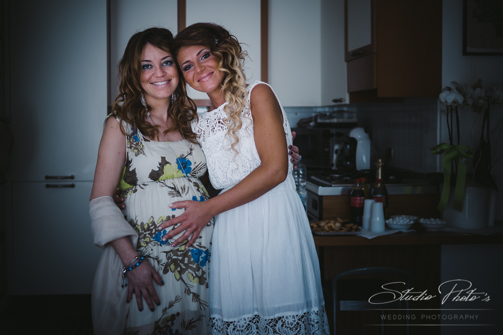 michele_francesca_wedding-034