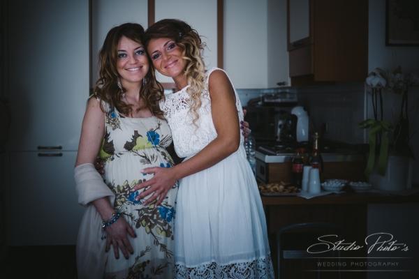 michele_francesca_wedding-034