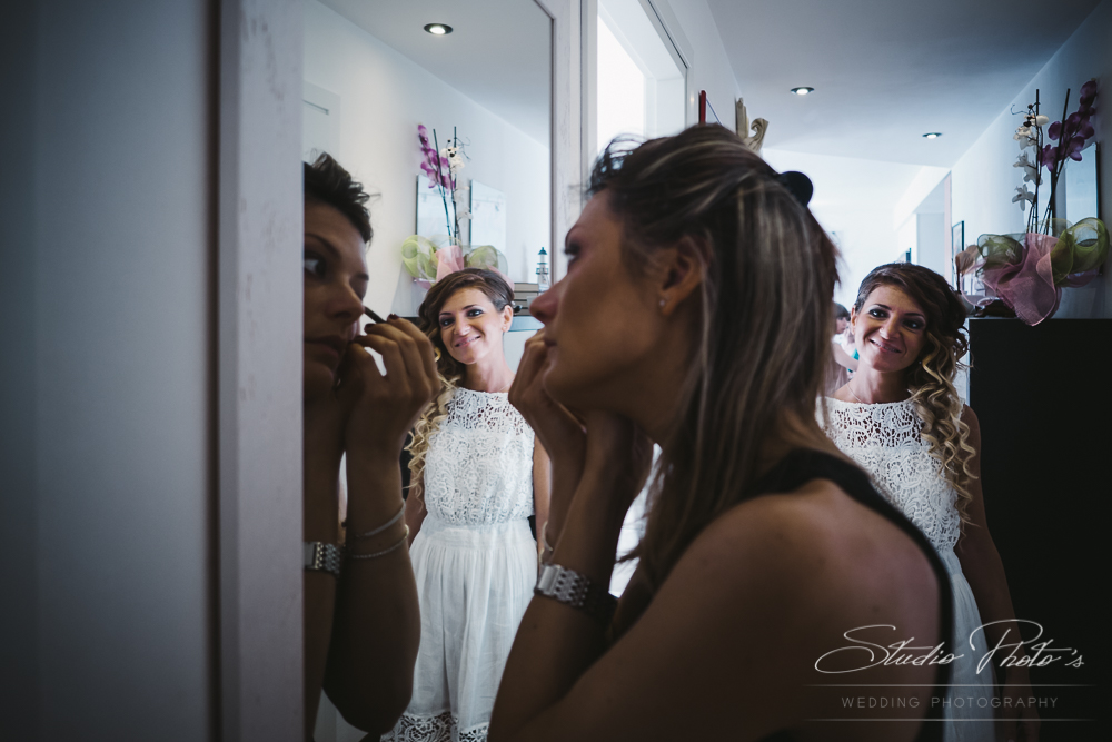 michele_francesca_wedding-035