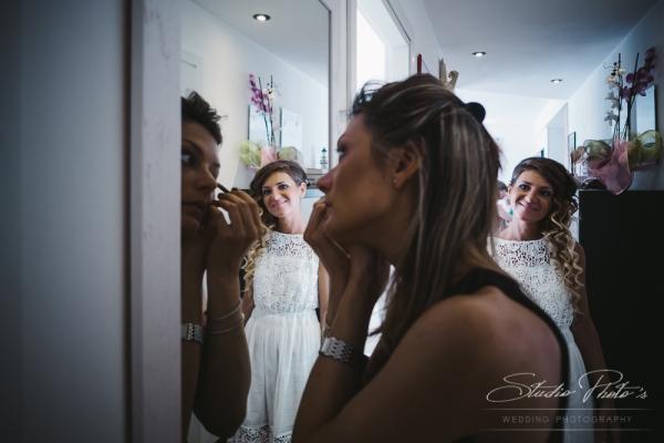 michele_francesca_wedding-035