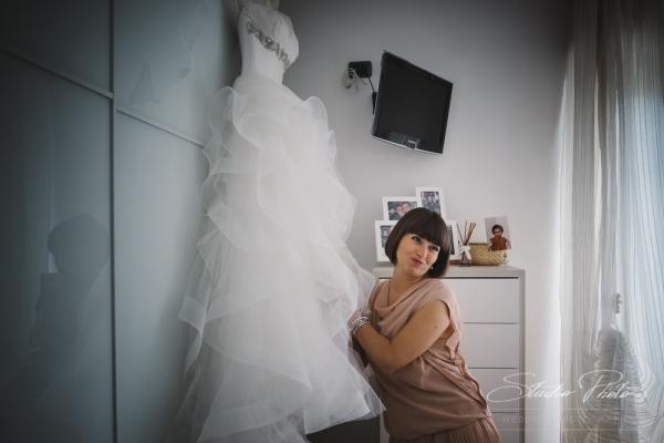 michele_francesca_wedding-037