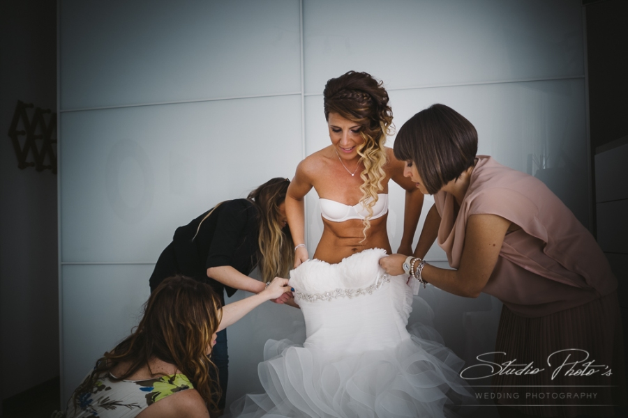 michele_francesca_wedding-039