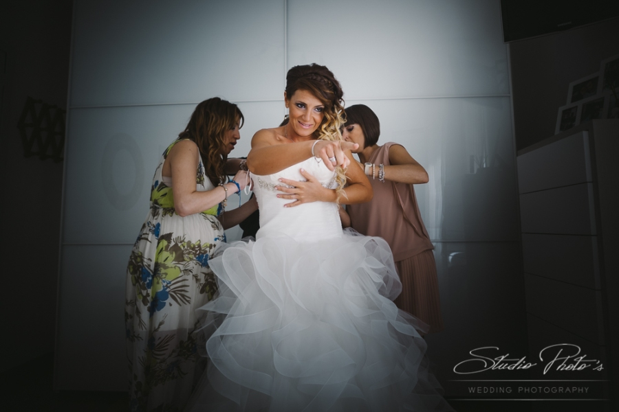 michele_francesca_wedding-040