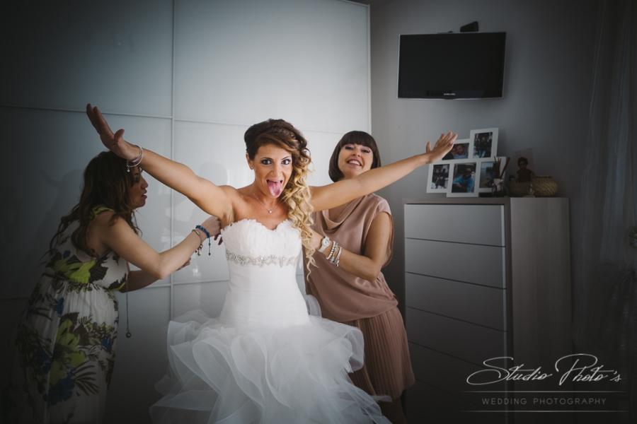 michele_francesca_wedding-041