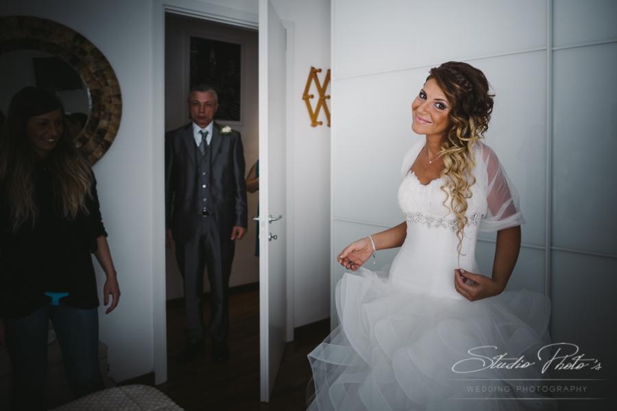 michele_francesca_wedding-043