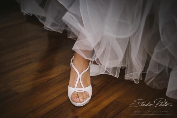 michele_francesca_wedding-044