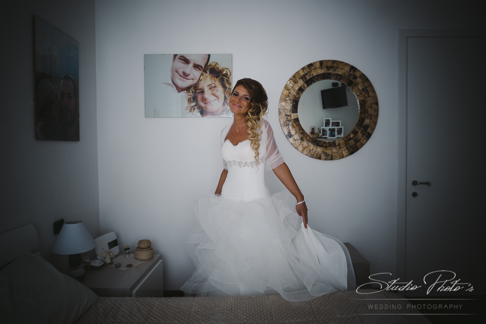 michele_francesca_wedding-045