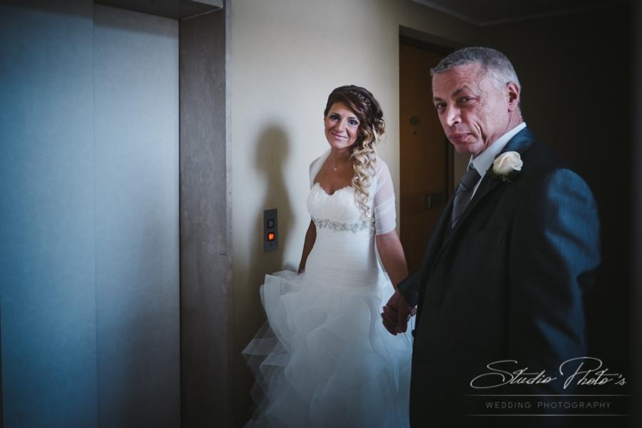 michele_francesca_wedding-046