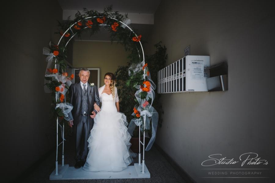 michele_francesca_wedding-047