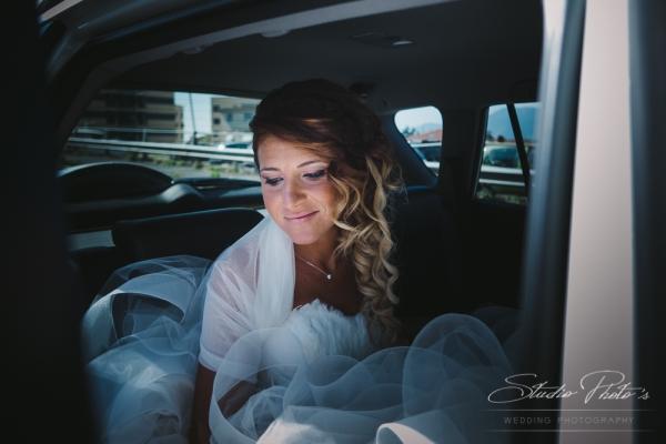 michele_francesca_wedding-048