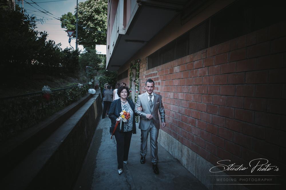 michele_francesca_wedding-050