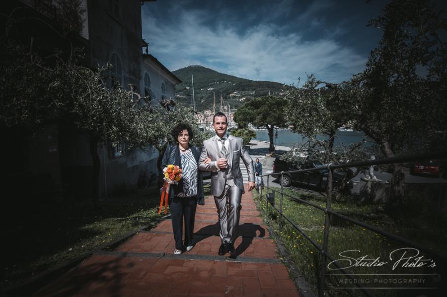 michele_francesca_wedding-051