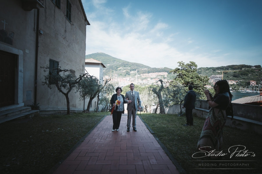 michele_francesca_wedding-052
