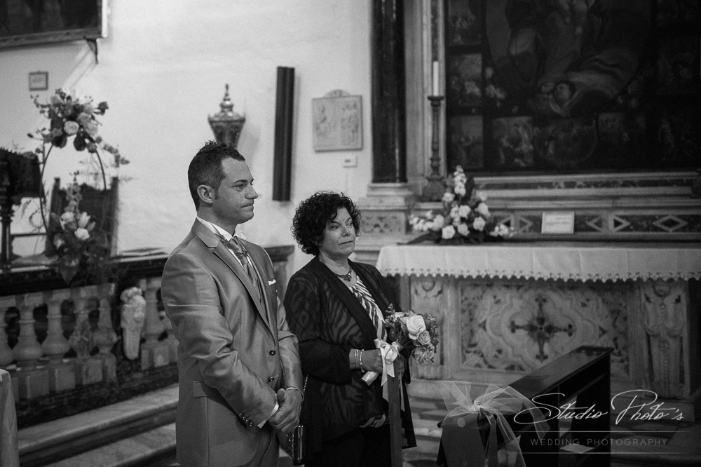 michele_francesca_wedding-054