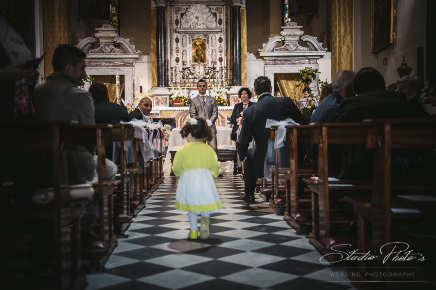 michele_francesca_wedding-055