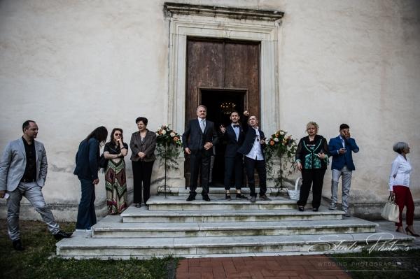 michele_francesca_wedding-056