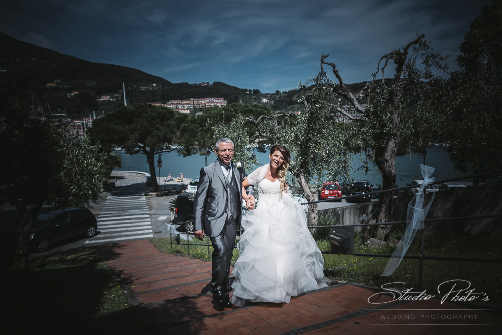 michele_francesca_wedding-057