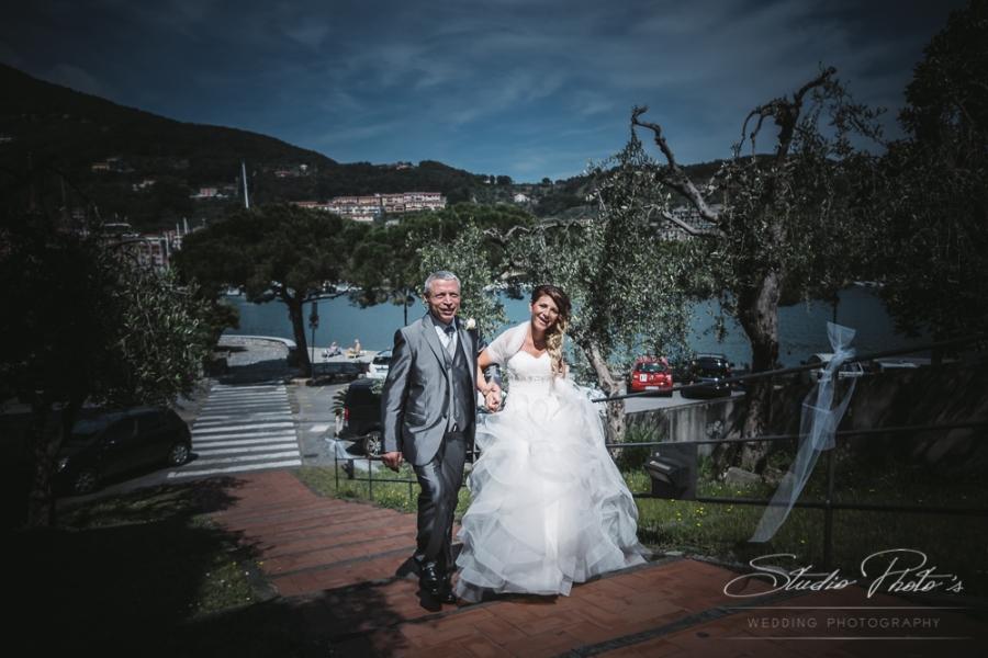 michele_francesca_wedding-057