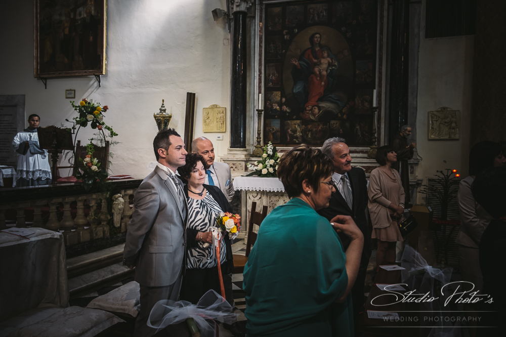 michele_francesca_wedding-059