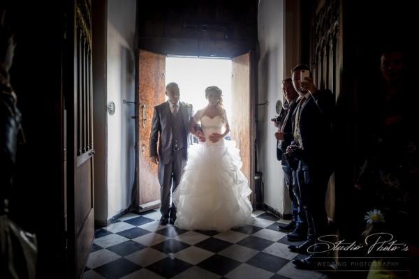 michele_francesca_wedding-060