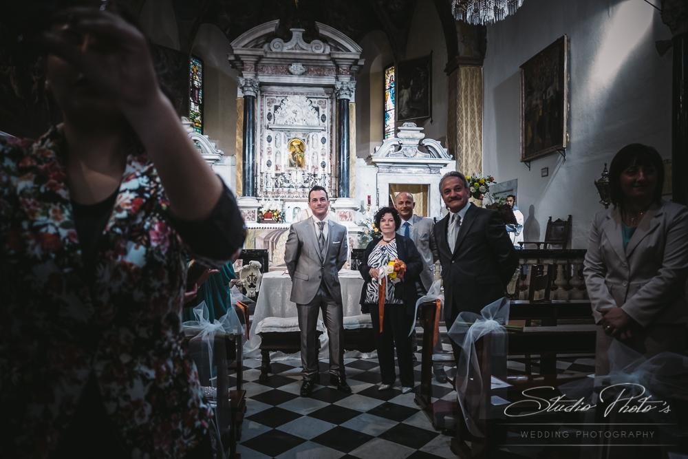 michele_francesca_wedding-061