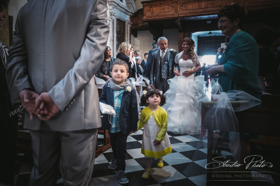 michele_francesca_wedding-062