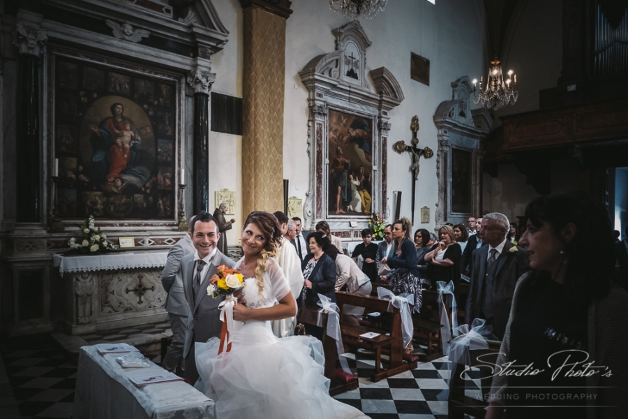 michele_francesca_wedding-063