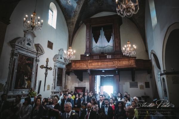 michele_francesca_wedding-064