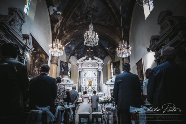 michele_francesca_wedding-065