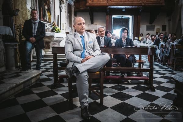 michele_francesca_wedding-066