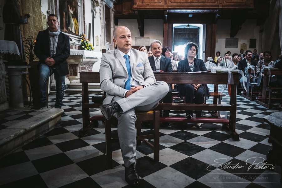 michele_francesca_wedding-066