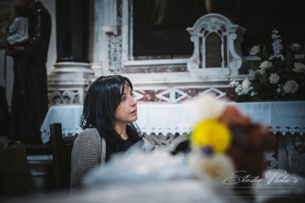michele_francesca_wedding-067
