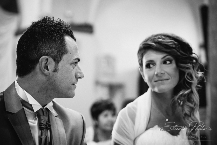 michele_francesca_wedding-068
