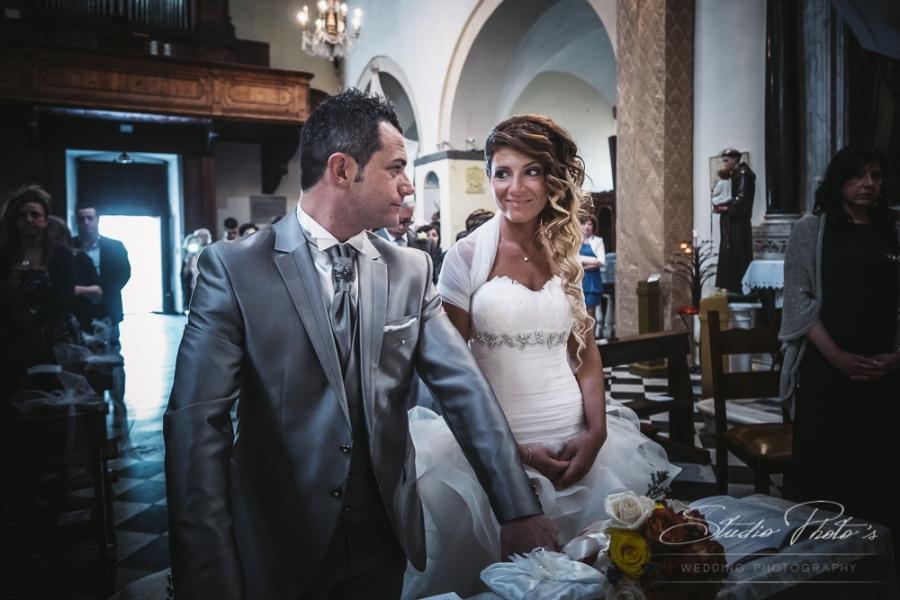 michele_francesca_wedding-069