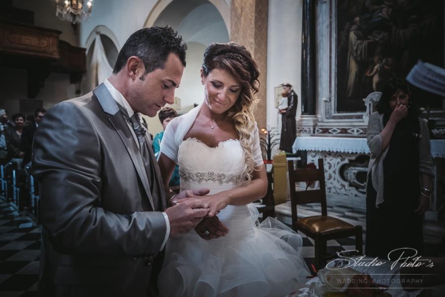 michele_francesca_wedding-070