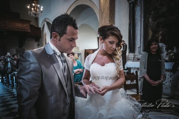 michele_francesca_wedding-071