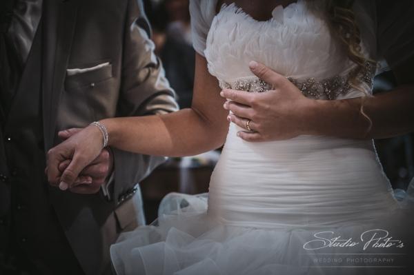 michele_francesca_wedding-072